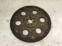 2002 LEXUS IS200 STARTER RING GEAR SPROCKET FOR AUTOMATIC FREE POSTAGE
